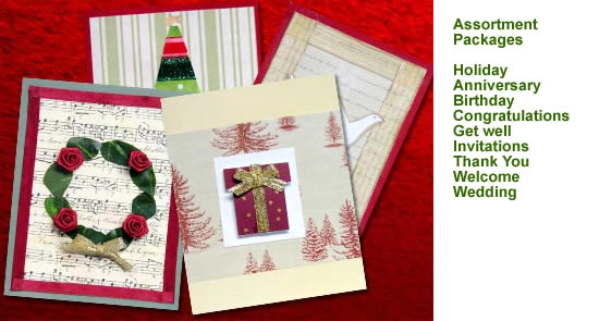 carlson craft greeting cards